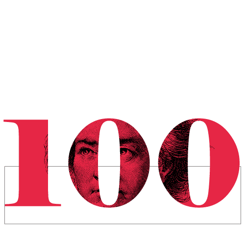 Donación 100€ OSCAN