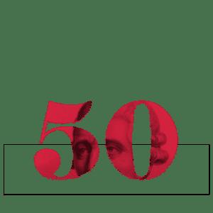 Donación 50€ OSCAN