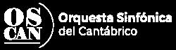 Logo OSCAN